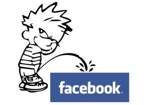 0-Anti-Facebook